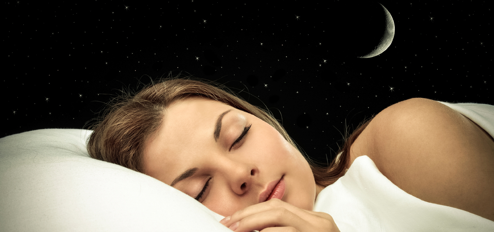 women-sleeping-in-night-vision-free-hardcore-teen-perky-tit-porn