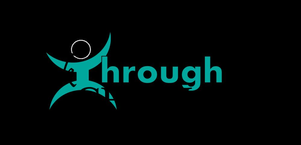 Break Through Challenge - Make It Fit