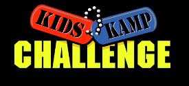 kids_kamp_black_letter_logo resize