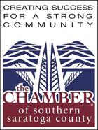 Southern Saratoga Chamber