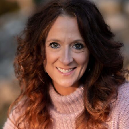 Melissa Grattan